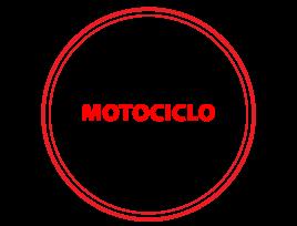 Patente Motociclo