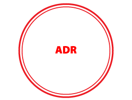 Corsi ADR Piombino - Corsi ADR Venturina Terme