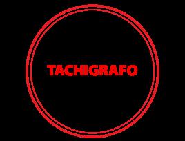 icona-tachigrafo