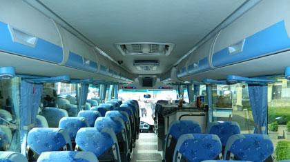 autobus-02