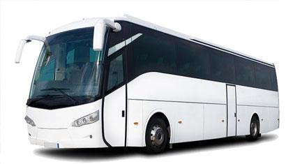 autobus-03