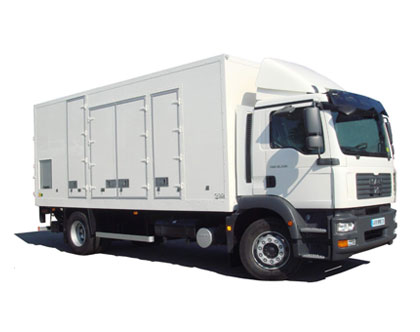 camion-01