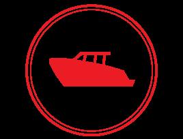 icona-boat-01