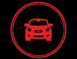 icona-car-01