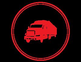 icona-truck-01
