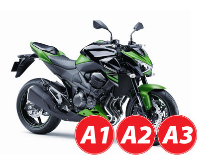 motociclo2